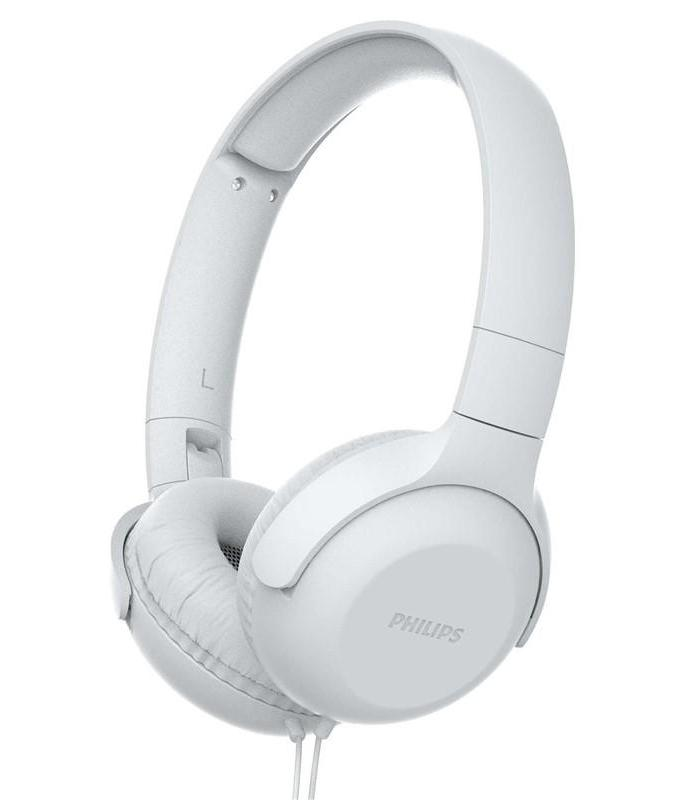 PHILIPS TAUH201WT/00