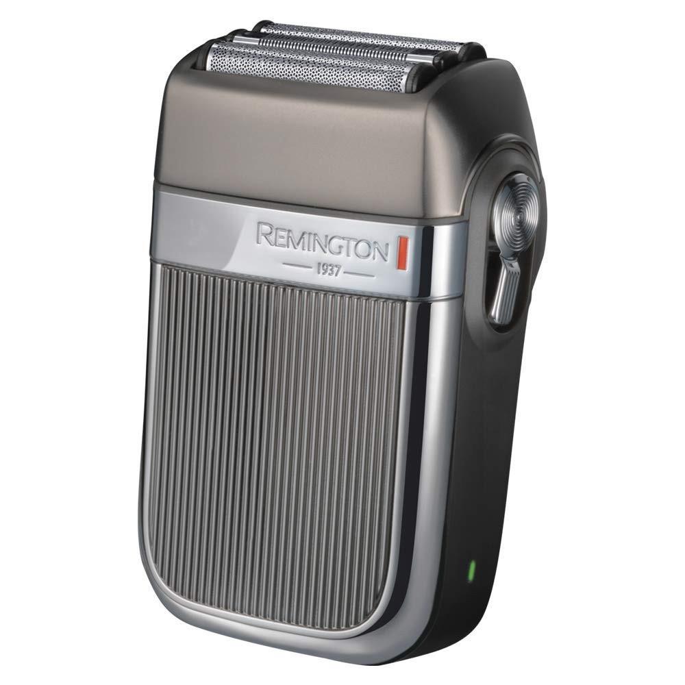 REMINGTON HF 9000