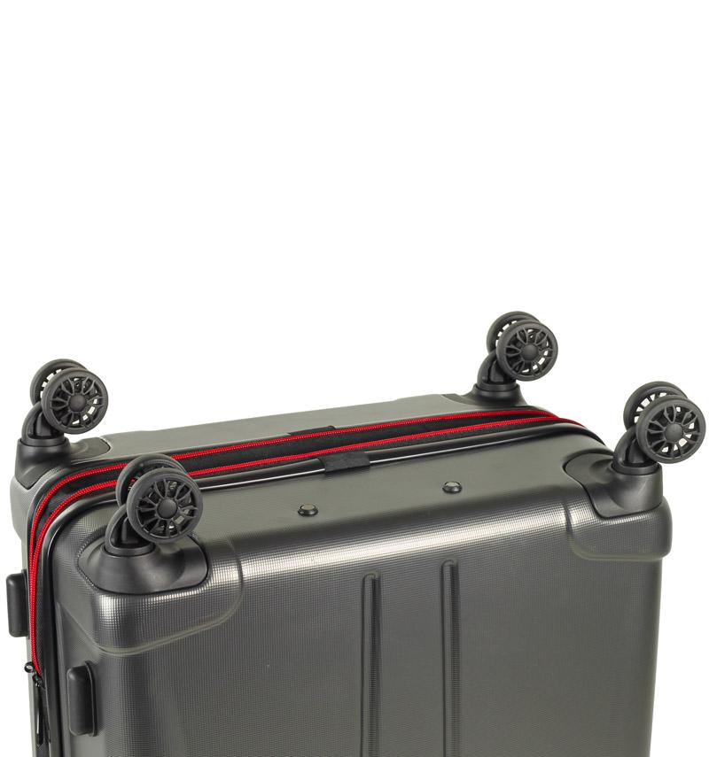 e09ba513422ca ROCK TR-0165/3-S ABS MODRA | Andrea Shop