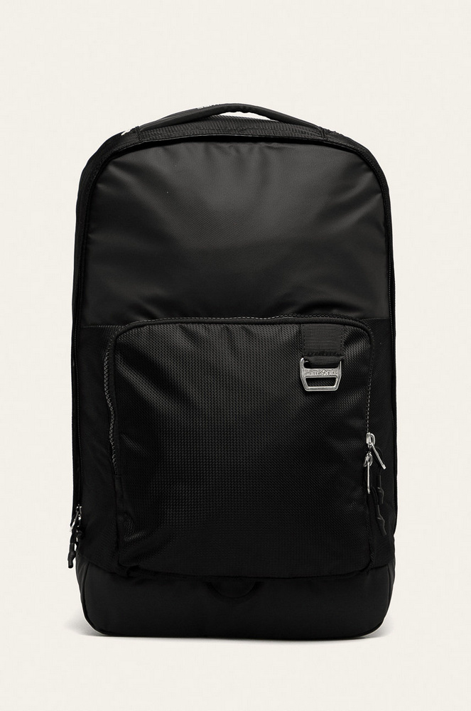 SAMSONITE MIDTOWN LAPTOP BACKPACK M 156 BLACK
