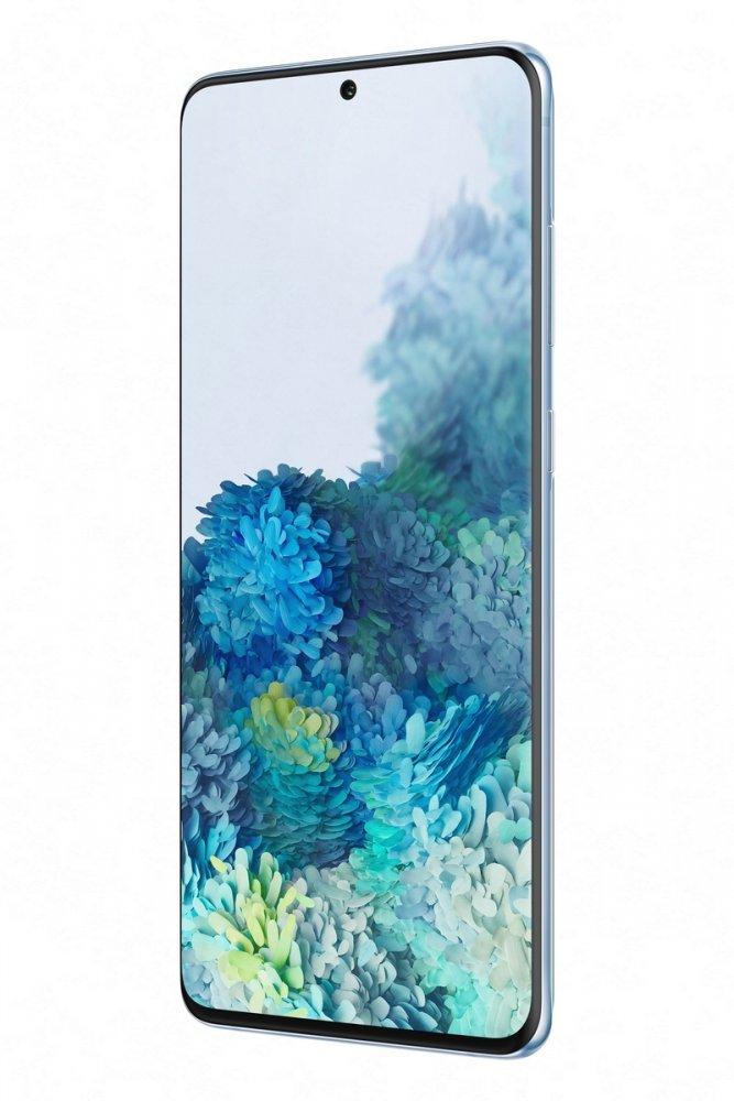 SAMSUNG GALAXY S20+ 8GB/128GB G985 BLUE