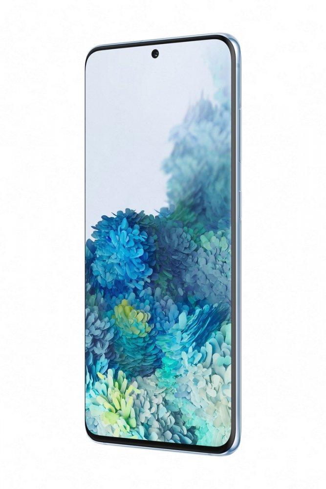 SAMSUNG GALAXY S20 8GB/128GB G980 BLUE