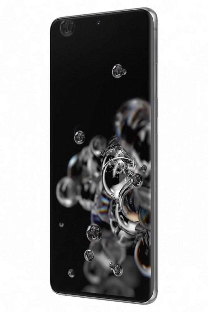 SAMSUNG GALAXY S20 ULTRA 12GB/128GB G988 5G GRAY