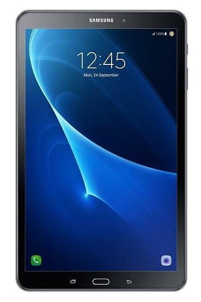 SAMSUNG GALAXY TAB A 10.1 LTE 32GB BLACK, SM-T585NZKEXSK