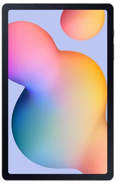 SAMSUNG GALAXY TAB S6 LITE 64GB GREY, SM-P610NZAAXSK