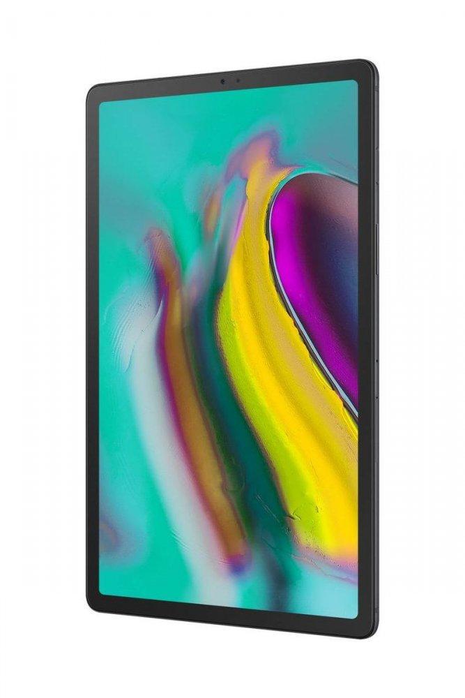 SAMSUNG T725 GALAXY TAB S5E 10.5 64GB LTE CIERNY