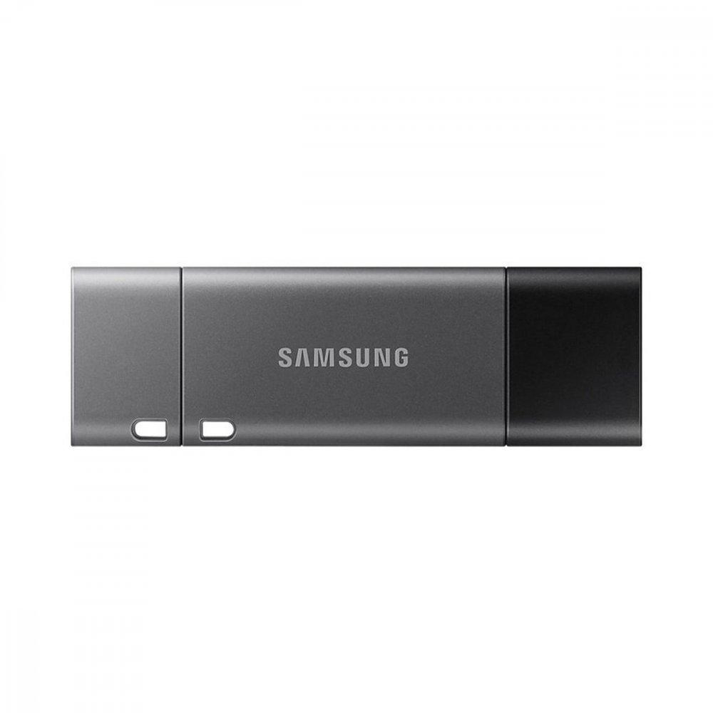 SAMSUNG USB 3.1 FLASH DISK 64GB OTG