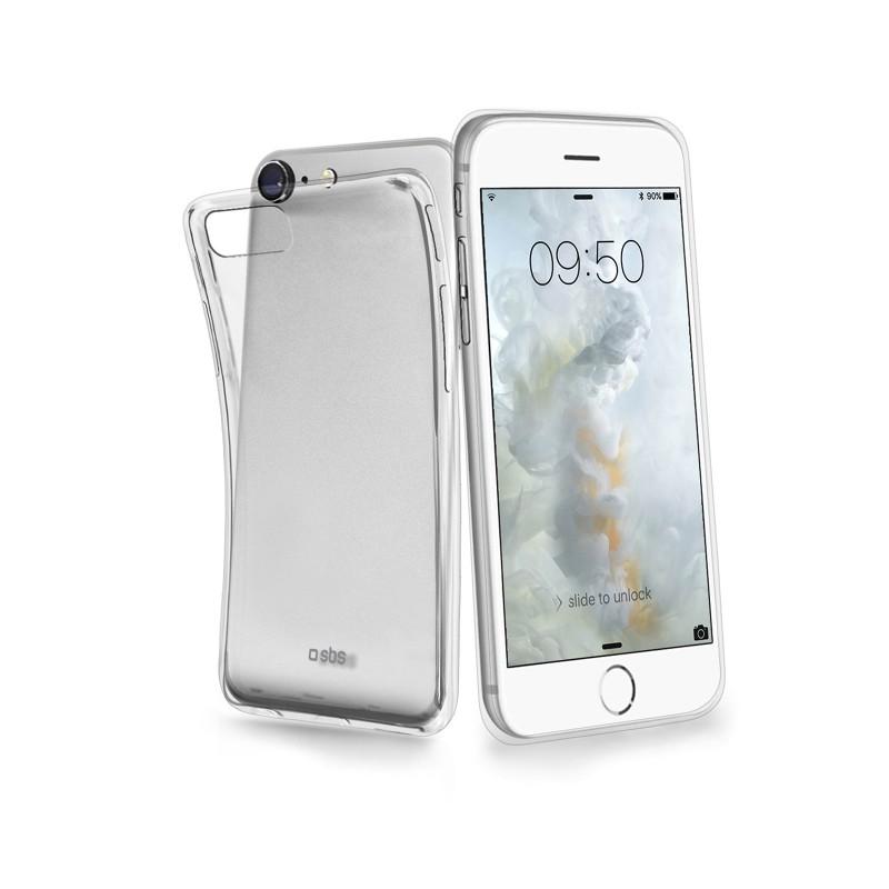 SBS AERO PUZDRO PRE IPHONE 7 6S 6 cb2463ef1f6