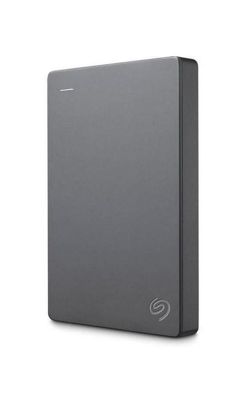 SEAGATE EXTERNY HDD 2,5 BASIC 2TB USB 3.0, STJL2000400