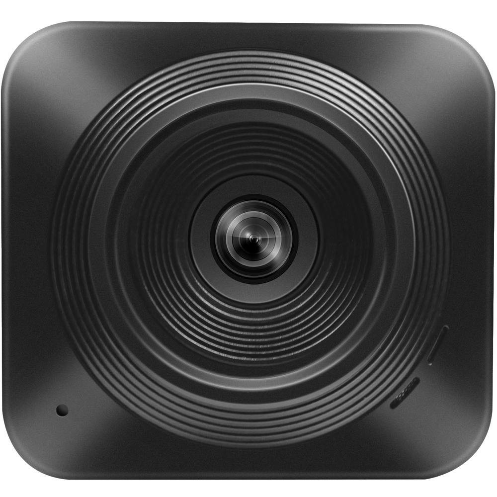 SENCOR SCR 1100 HD