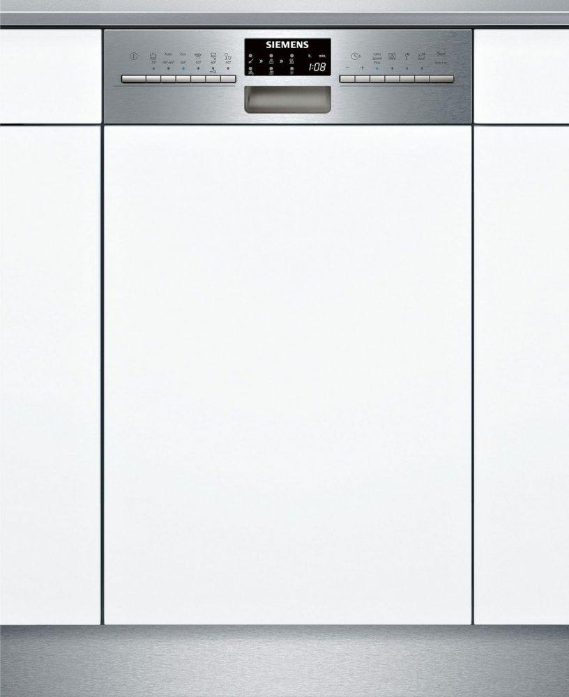 Umývačka riadu bosch vstavaná 45 cm