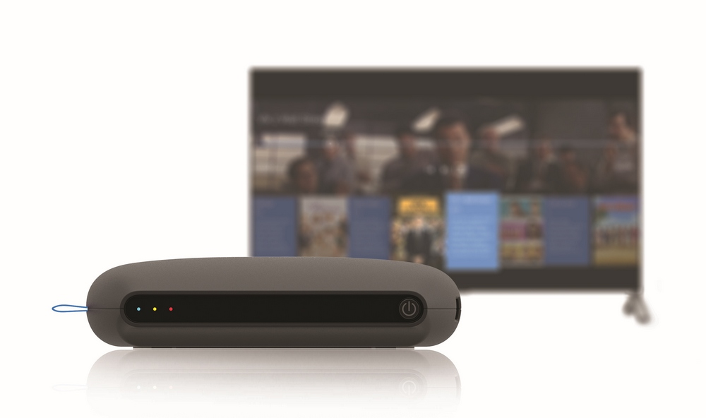 SLEDOVANIETV ANDROID TV BOX