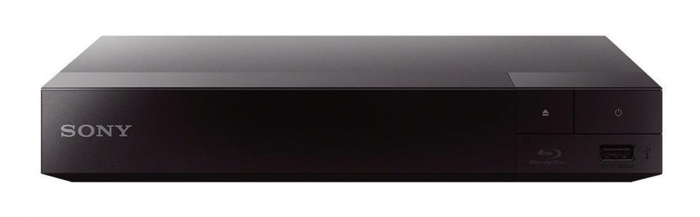 Obrázok Sony BDP-S1700B (BDPS1700B.EC1)