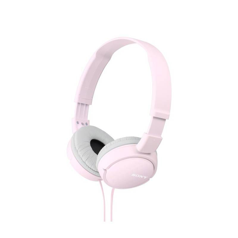 SONY MDR-ZX110 RUZOVE (MDRZX110P.AE)