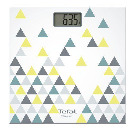 TEFAL PP 1145 V0