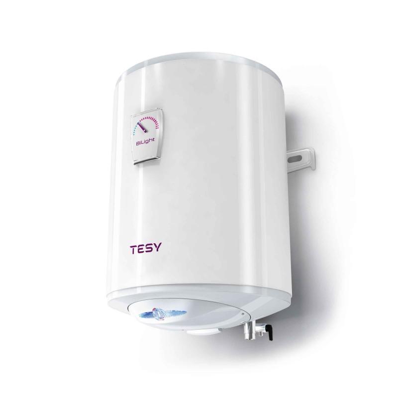 TESY BI 30V (GCV 303512 B11 TSRC)