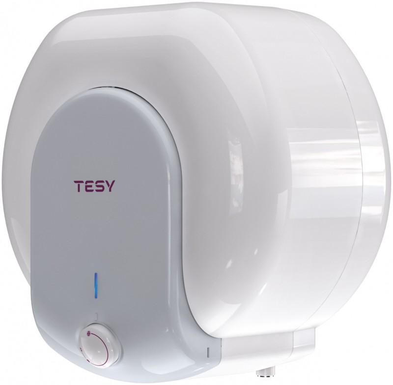 TESY GCA 15 (GCA 1520 L52 RC)