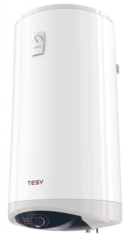 TESY MC 100V (GCV 1004724D C21 TS2R)