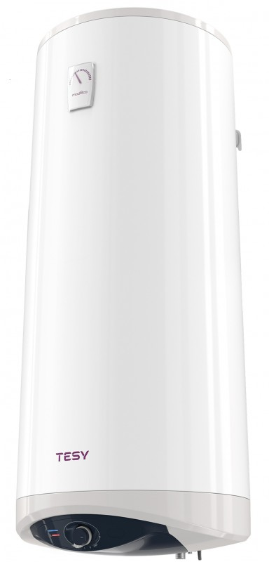 TESY MC 120V (GCV 1204724D C21 TS2RC)