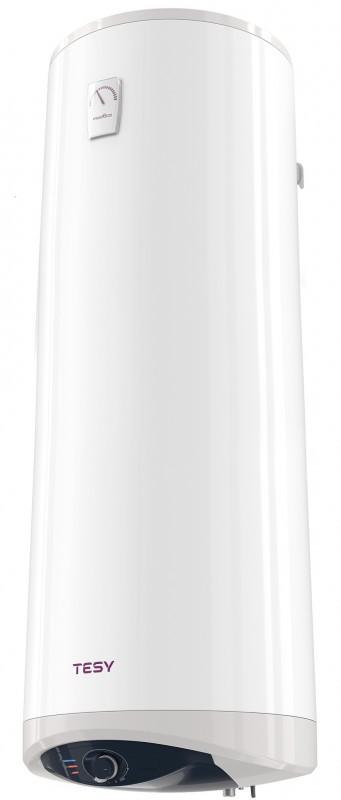 TESY MC 150V (GCV 1504724D C21 TS2RC)