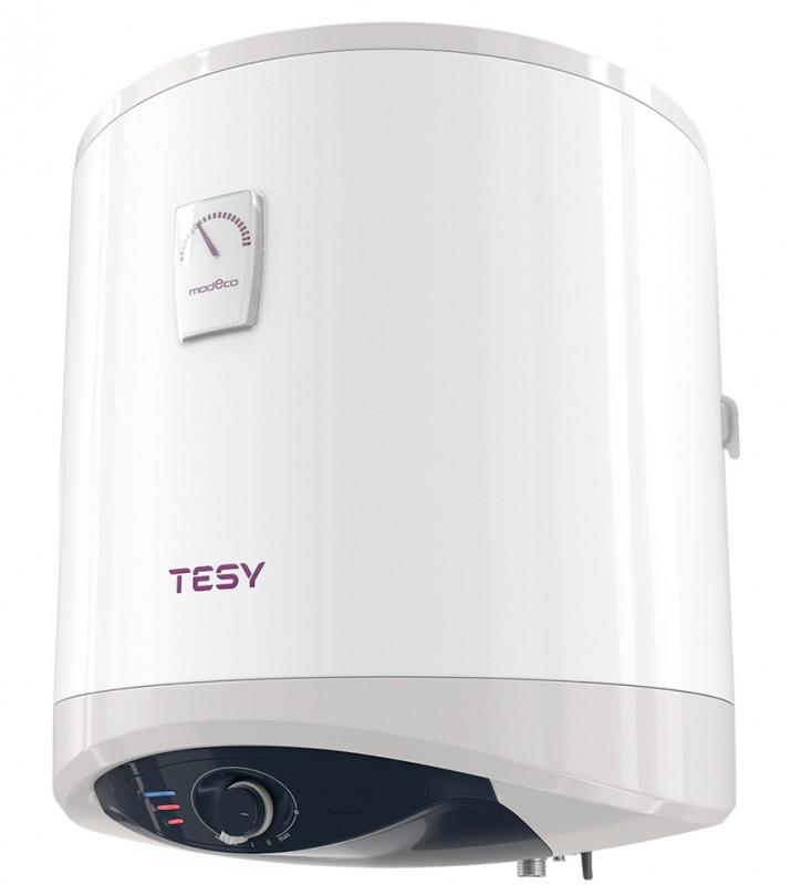 TESY MC 50V (GCV 504716D C21 TS2RC)