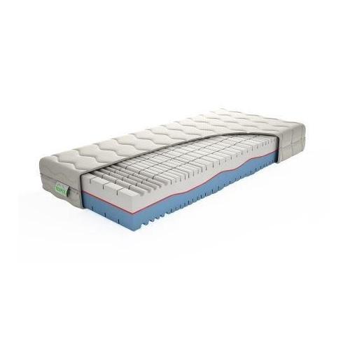 TEXPOL VYSOKY ORTOPEDICKY MATRAC EXCELENT 195 X 80 CM TRIMTEX