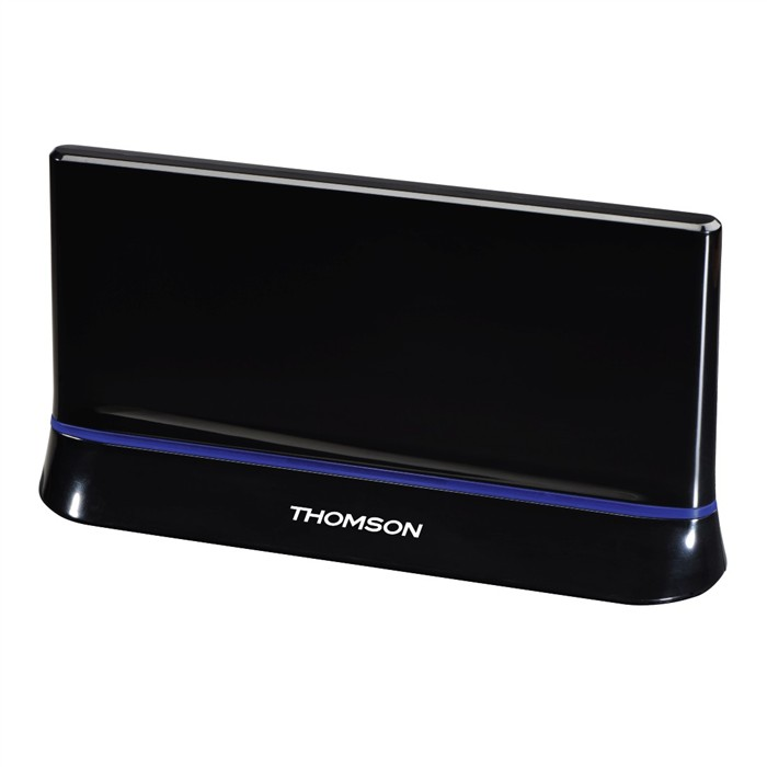 THOMSON ANT1538 AKTIVNA IZBOVA DVB-T/T2 ANTENA