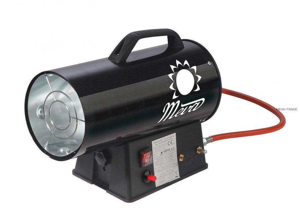 MEVA TP 17001