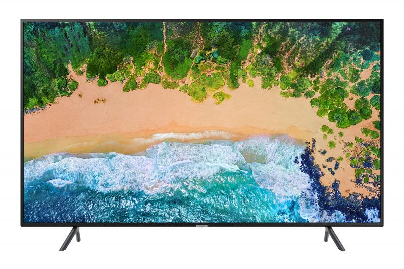 LED Televízor SAMSUNG UE55NU7172UXXH