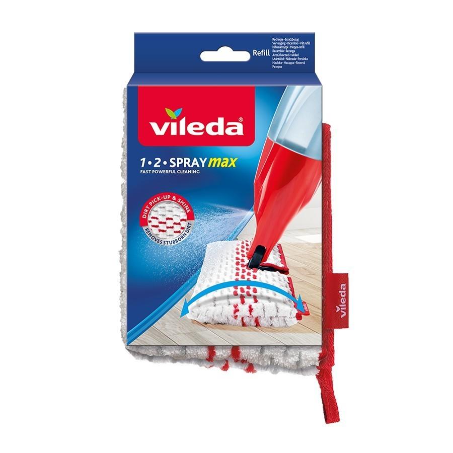 VILEDA 1.2 SPRAY MAX NAHRADA