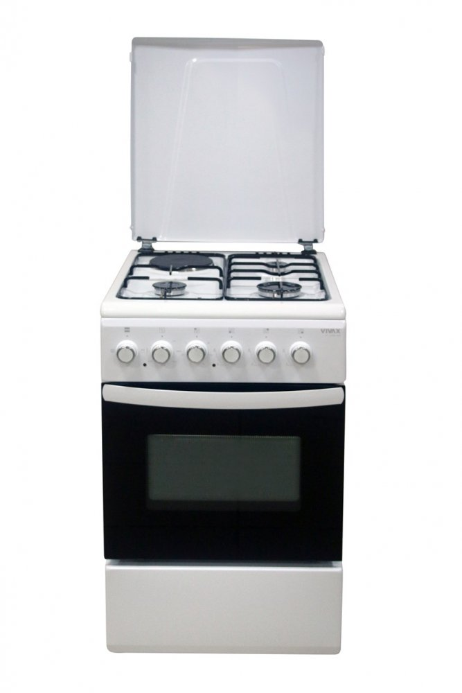 VIVAX FC-31502 WH