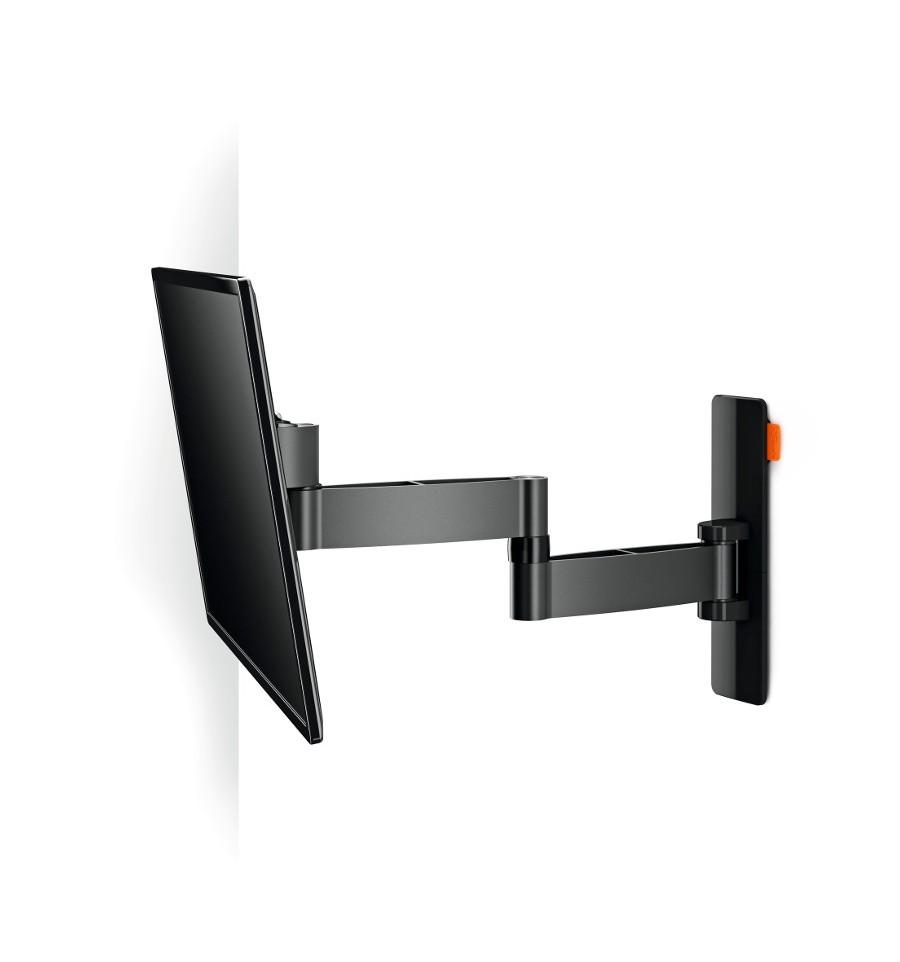VOGELS W53050 LCD RAMENO, 3 KLOUBY