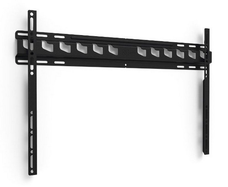 "VOGELS MA4000 FIXNY NASTENNY DRZIAK NA VELKE LCD 40-80"""