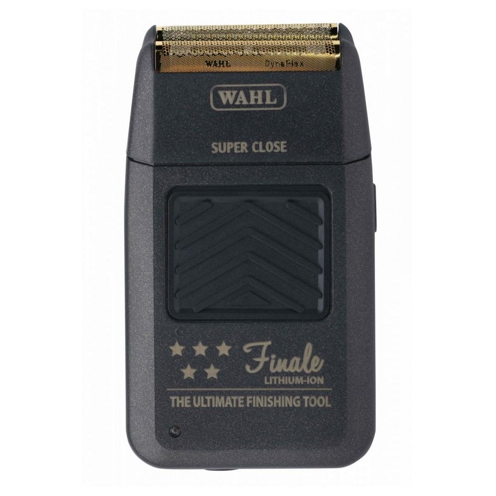 WAHL 8164116 FINALE be260eafc56