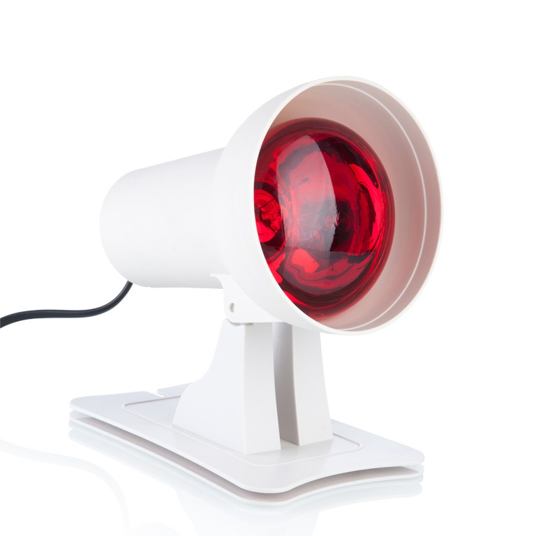 WELLIFE INFRA LAMPA IPI-01