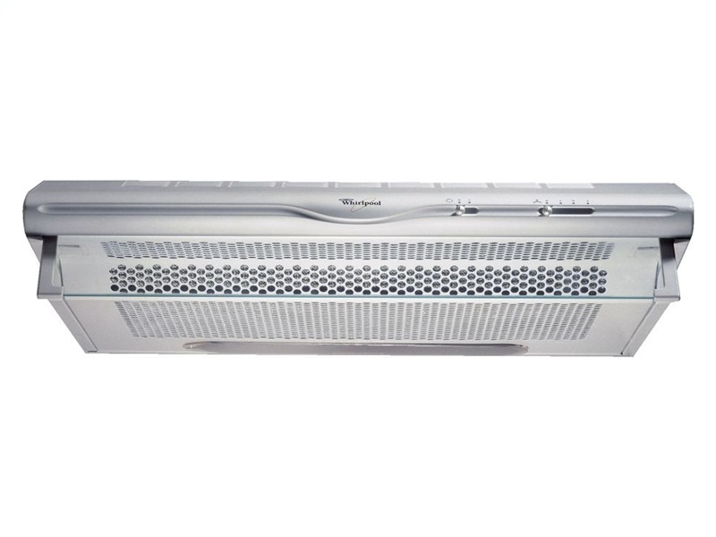 WHIRLPOOL WSLCSE 65 AS W