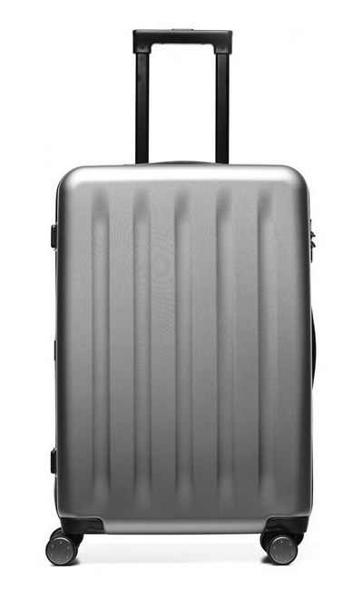 XIAOMI 90 POINT LUGGAGE 280 (GREY)