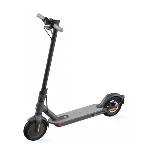 XIAOMI MI ELECTRIC SCOOTER ESENTIAL