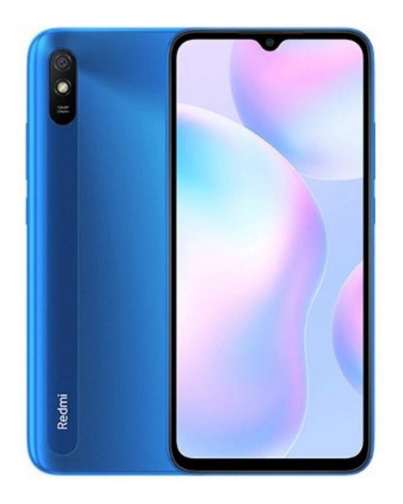 Zavov kupny pre Xiaomi smartfny