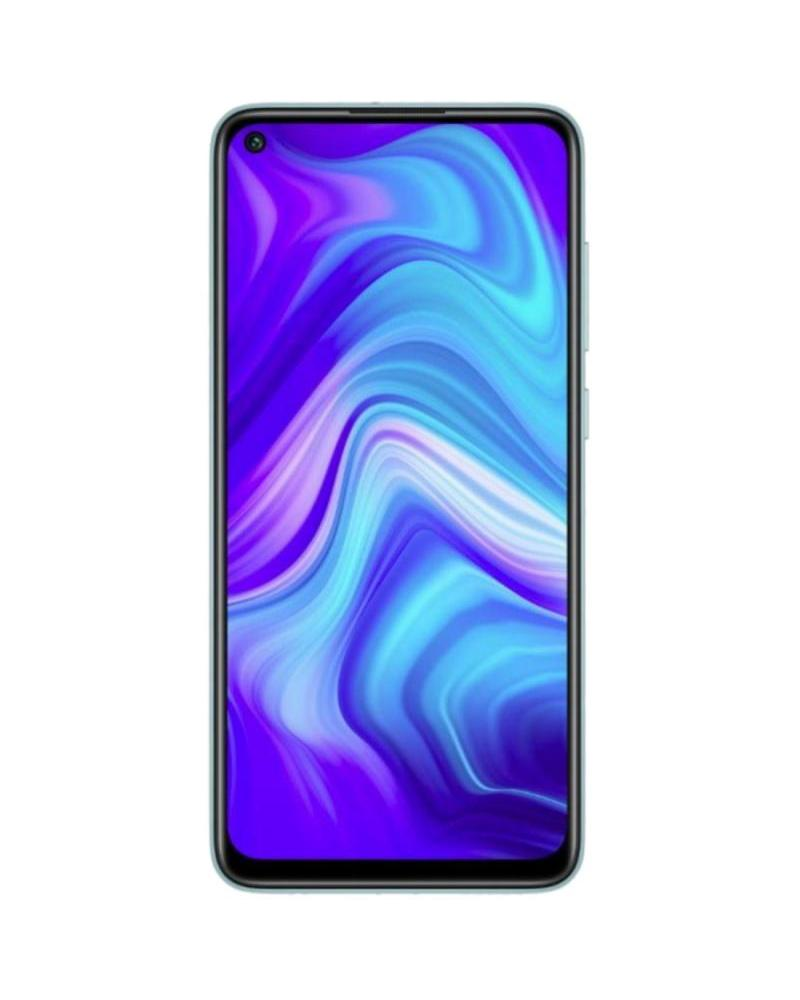 XIAOMI REDMI NOTE 9 3GB/64GB POLLAR WHITE