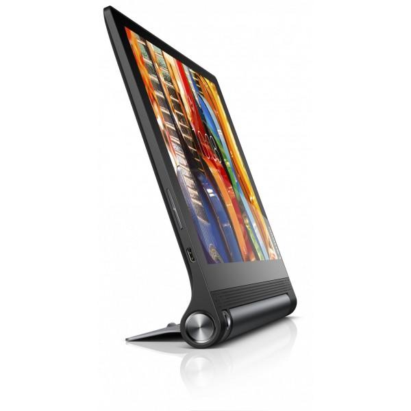 c8bc43ece LENOVO YOGA 3 2GB/16GB BLACK ZA0H0050BG | Andrea Shop