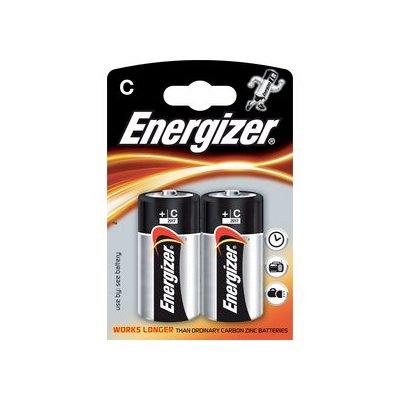 ENERGIZER BASE C LR14, 2KS BLISTER
