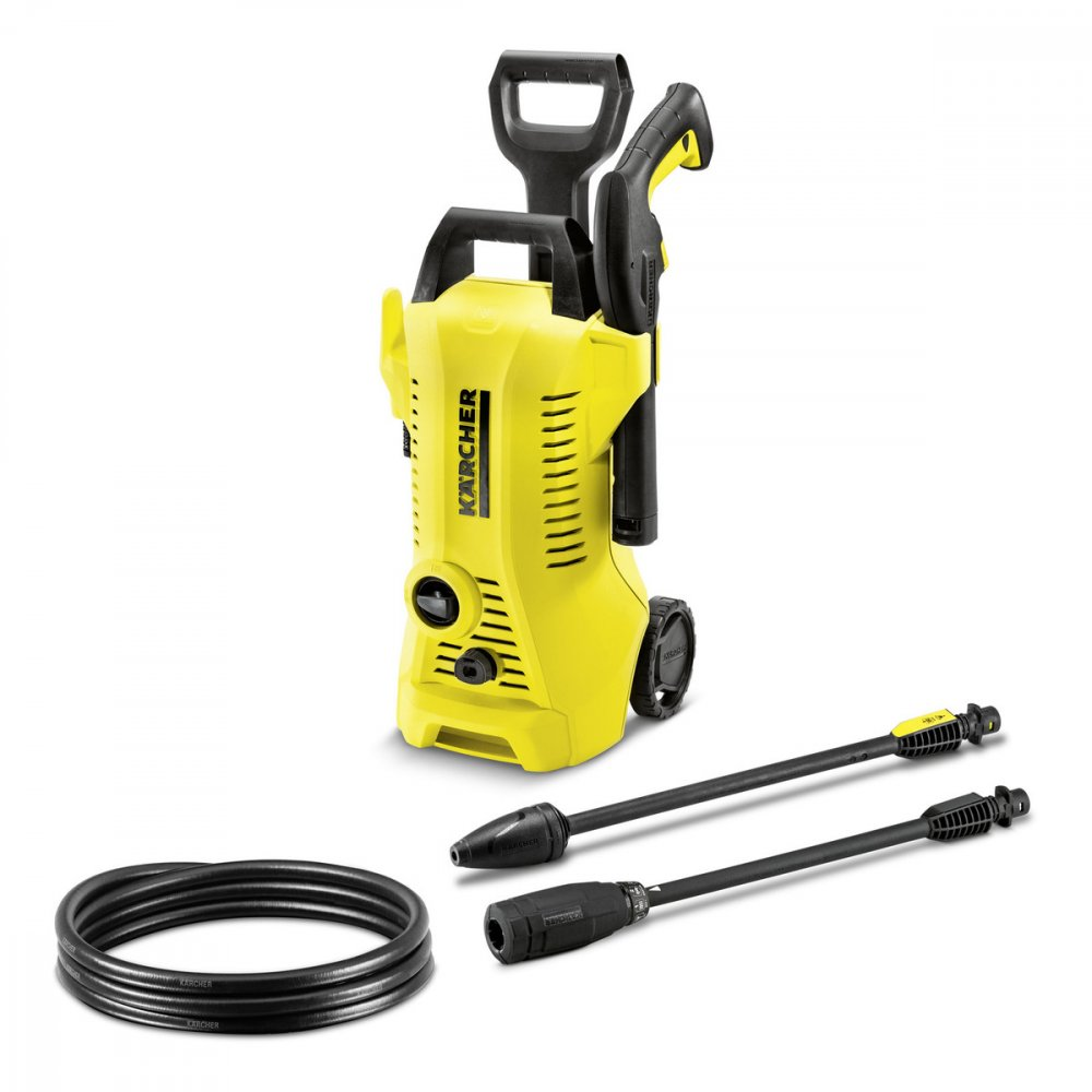 KARCHER K2 POWER CONTROL 16736000