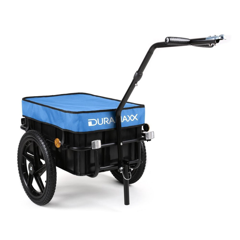 DURAMAXX BIG BLUE MIKE PRIVES NA BICYKEL NAKLADNY 10021742