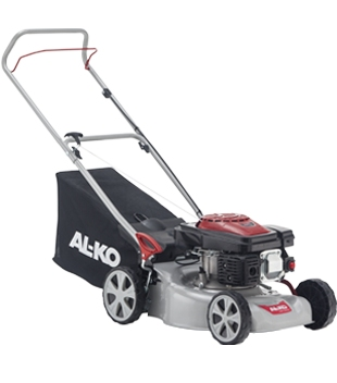 ALKO EASY 420 PS 113794