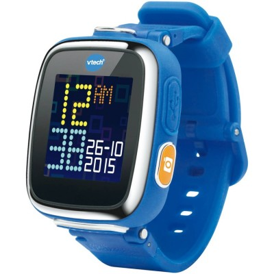 VTECH KIDIZOOM SMART WATCH DX7  MODRE