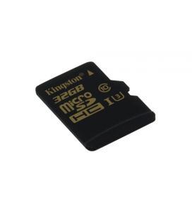 KINGSTON SDCG/32GBSP MICRO SDHC 32GB 4K