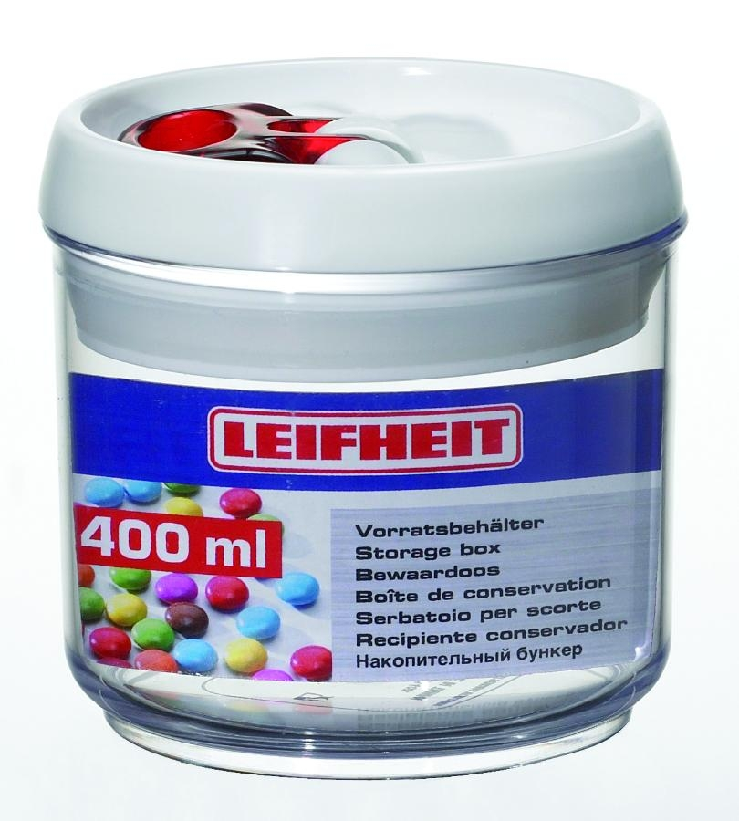 LEIFHEIT DOZA NA POTRAVINY AROMAFRESH 400 ML 31198