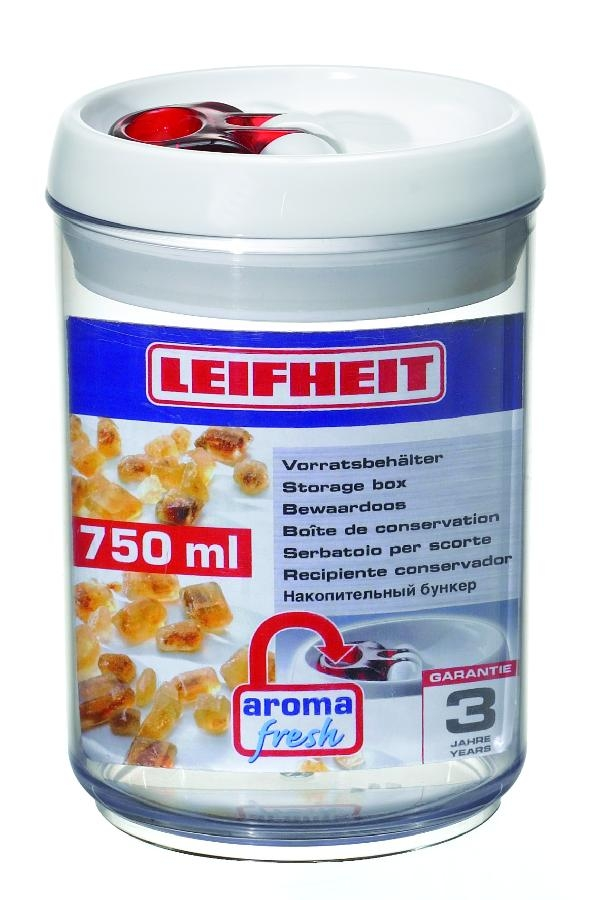 LEIFHEIT DOZA NA POTRAVINY AROMAFRESH 750 ML 31199