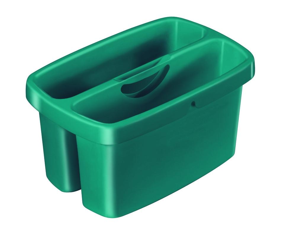 LEIFHEIT UPRATOVACI BOX COMBI BOX, 52001